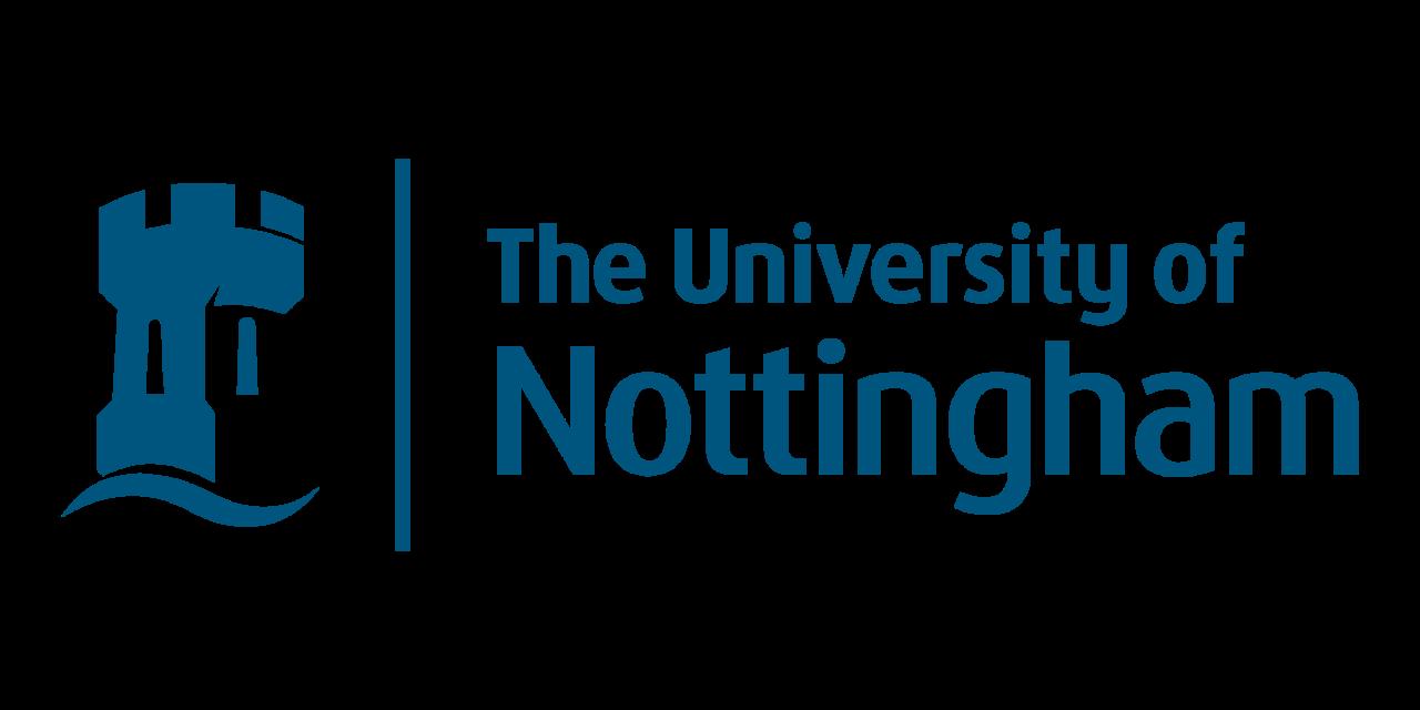 Depression prevalence in university students