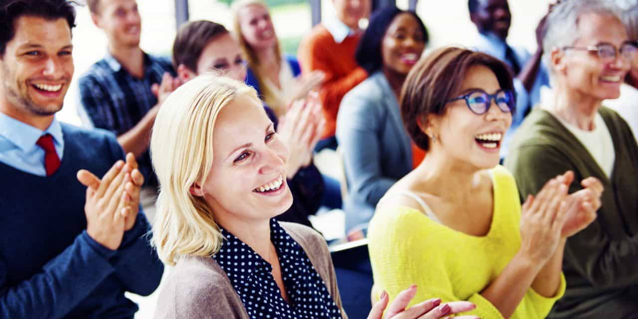 New one-day course on wellbeing and cost effectiveness in policy – 4 October, London