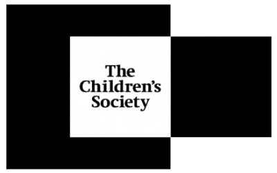 Measuring wellbeing in practice: How to make it work? The Children's Society