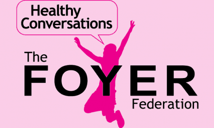 Foyer Federation – Community cohesion promoted through physical activity