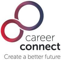 Career Connect: Supporting resilience through transitions into employment, education, and training.
