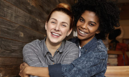 Happiness, sexuality and partnerships