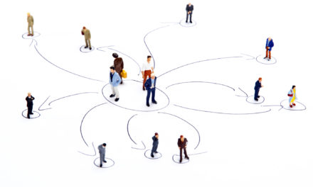 Untangling loneliness: what does it mean? How do we experience it across the lifecourse?