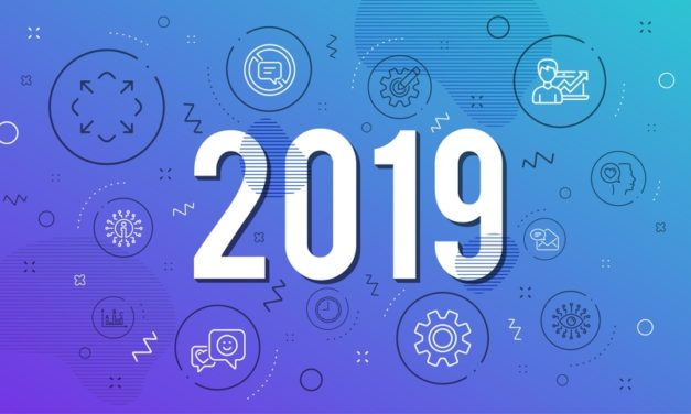 Findings, collaborations, and action: highlights from 2019