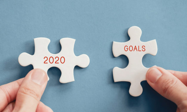 New research, guidance and opportunities in 2020