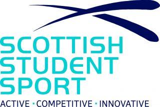 Scottish Student Sport