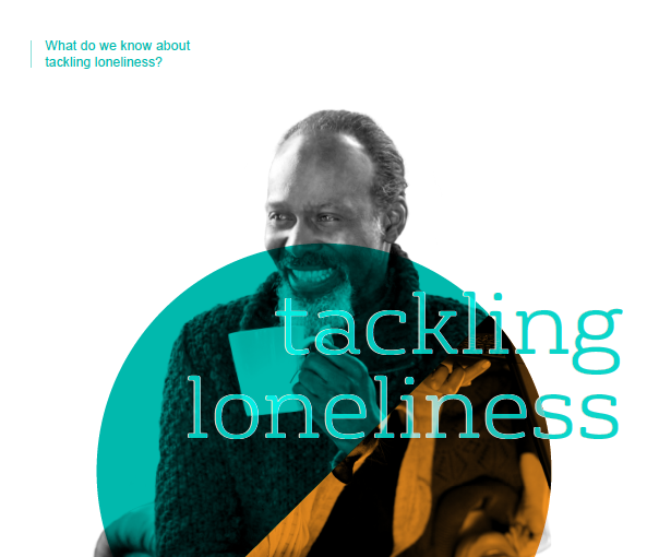 Tackling Loneliness: Review of Reviews