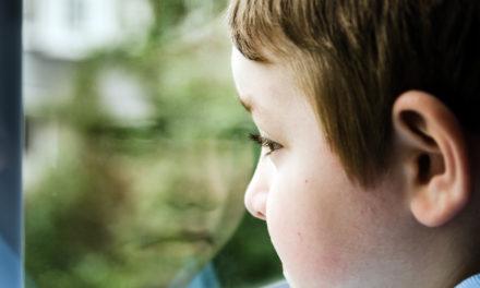 Understanding the links between children's mental health and socio-economic status