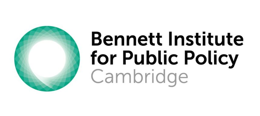Bennett Institute of Public Policy