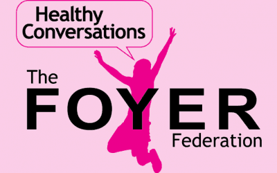 Foyer Federation – Community cohesion promoted through physical activity