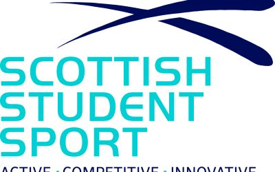 case study: Scottish Active Students Survey 2016