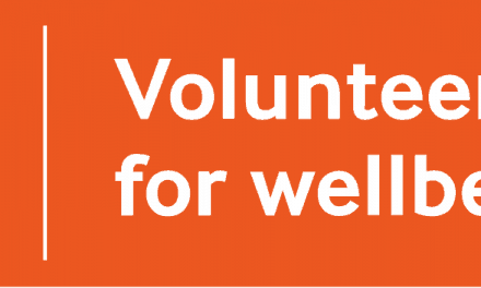 If: Volunteering for wellbeing in the heritage sector