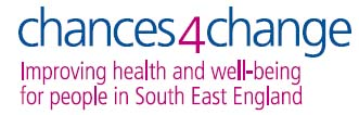 Portsmouth City Council case study – Community approaches to support mental wellbeing