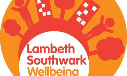 Wellbeing in Lambeth and Southwark