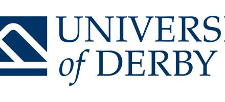 University of Derby: A warmer welcome for better wellbeing