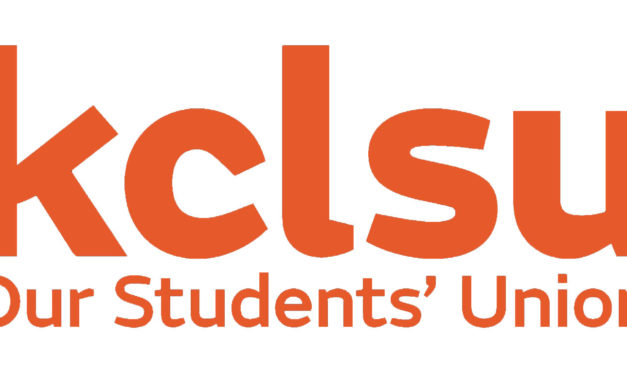 KCLSU: A coordinated collaborative approach to wellbeing