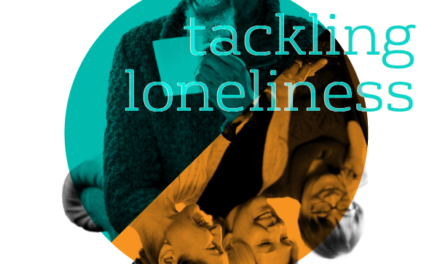What do we know about tackling loneliness (so far)?