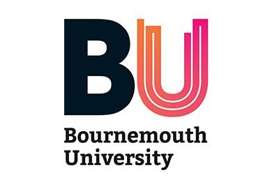 Moving from counselling-only to wellbeing support for students: Bournemouth University
