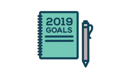 How can wellbeing evidence inform your work in 2019?
