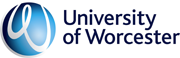 University of Worcester 'Suicide Safer' Project