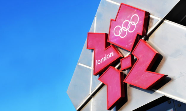 Are the Olympic Games Worth Hosting?