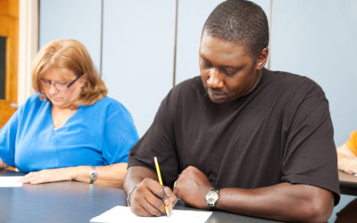 Measuring quality of life for people with learning disabilities